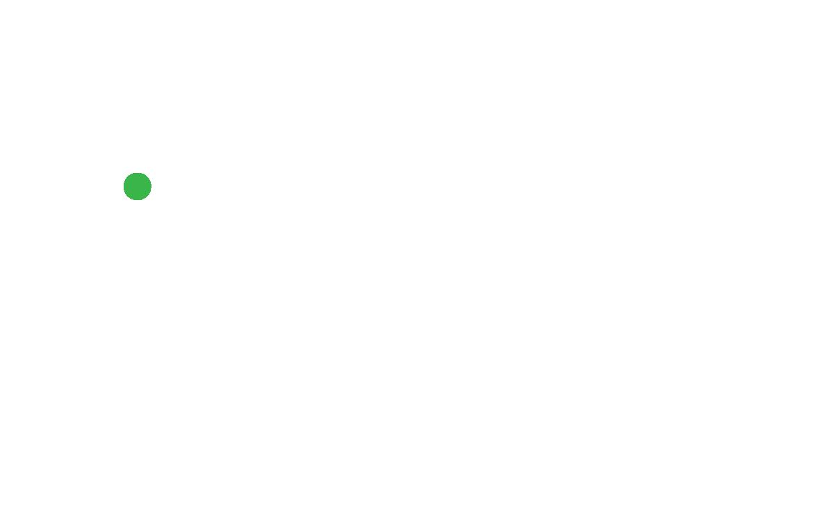 Capslock Digital